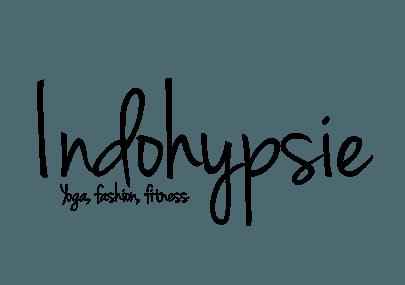 Indohypsie - Yoga Fashion Fitness