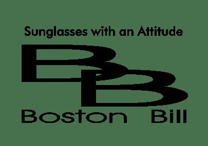 Boston Bill Sunglasses