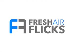 Fresh Air Flicks