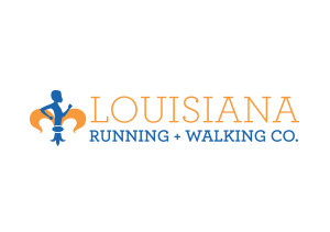 Louisiana Running