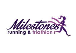 Milestones - Running & Triathlon Sports Jewerly