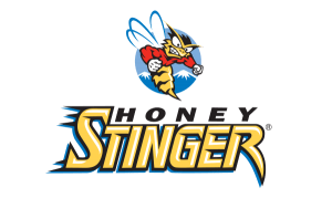 Honey Stinger Energy Gels