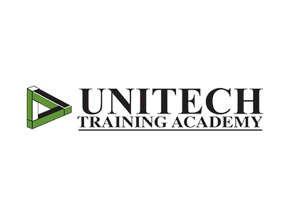 Unitech Training Academy