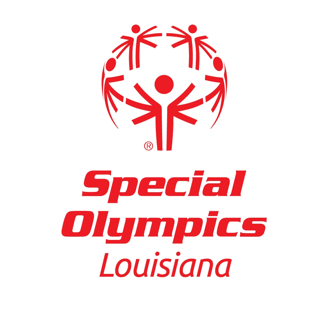 Special Olympics - New Orleans