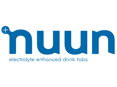 Nuun - Electrolye Enhance Drink Tabs