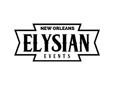Elysian Events - New Orleans